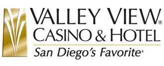 Valley View Casino